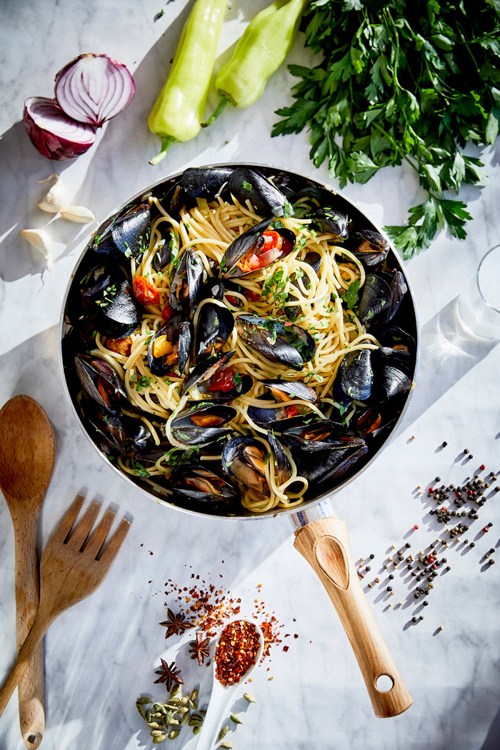 20180628_Neff_Spaghetti_with_mussels_and_ouzo_209